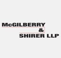 McGilberry & Shirer LLP