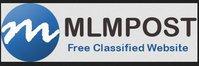 Free MLM Classified Websites List