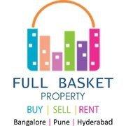 Full Basket Property Services Pvt. Ltd