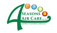 4 Seasons Air Care