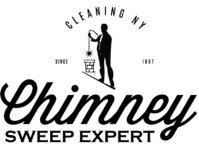 chimney sweep expert 15