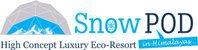 SnowPOD