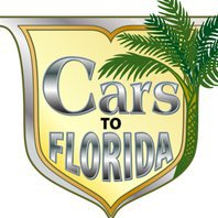 Cars To Florida – Driveaway Service