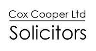 Cox Cooper Ltd Solicitors