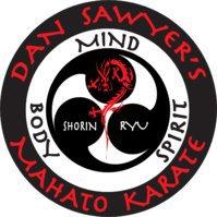 Mahato Karate Assn