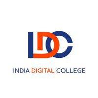 India Digital College