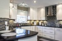 kitchenremodelinggurus.com
