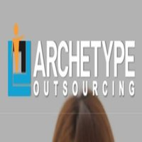 Archetype Outsourcing