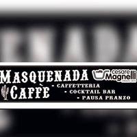 MasquenadaCaffè