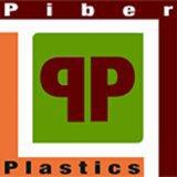 Piber Plastics Australia Pty Ltd