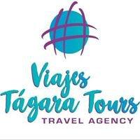Viajes Tágara Tours
