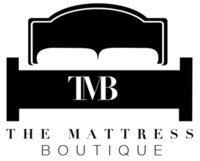 The Mattress Boutique Pte Ltd