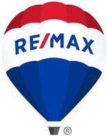 RE/MAX Lettings Office