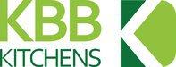 KBB Kitchens