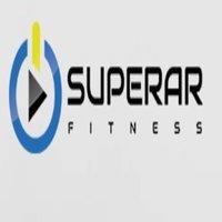 Superar Fitness