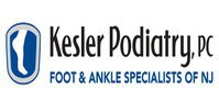 Foot Pain Doctor