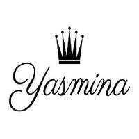 Yasmina Welcome Home