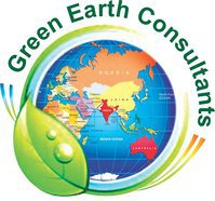 Green Earth Consultants