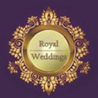Rajasthan Royal Weddings