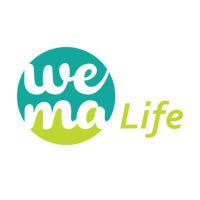 WeMa Life