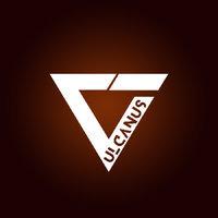 Vulcanus - Leather For Man