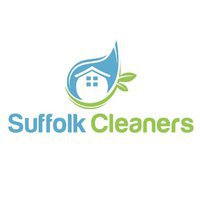 Suffolk Cleaners