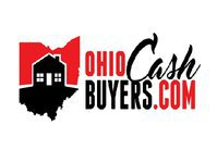 Ohio Cash Buyers, LLC