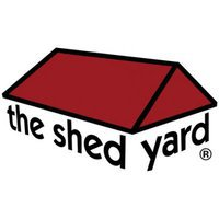 The Shed Yard