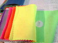 BALI SWIMWEAR FABRIC l Swim Fabric Supplier Bali