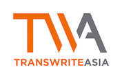 TransWrite Asia Pte Ltd