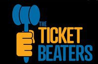 The Ticket Beaters