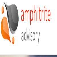 Amphitrite Advisory Inc