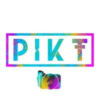 PIKT Entertainment