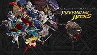 Fire Emblem Heroes Cheats