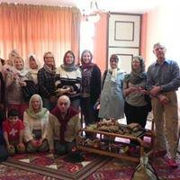 Nowruz BandB