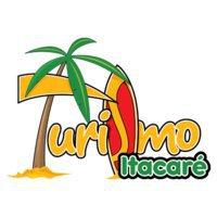 Turismo Itacaré