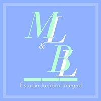 ML&BL Estudio Jurídico Integral