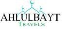 Ahlulbayt Travels