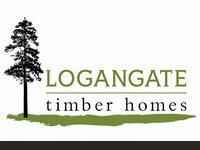 Logangate Timber Homes