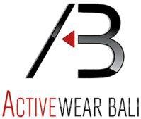 Activewear Bali | Sports & Yoga Wear | Manufacturer