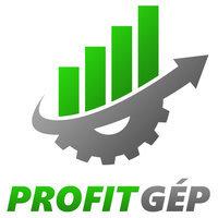 ProfitGép Digitális Marketing