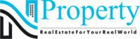 Nproperty Pvt Ltd