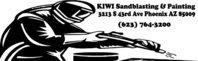 Kiwi Sandblasting & Painting