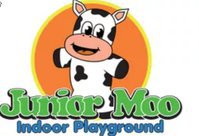 Junior Moo Indoor Playground