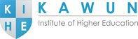 KAWUN Institute of Higher Education (KIHE)