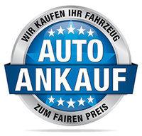 Autoankauf Zürich Export