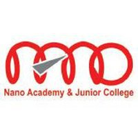 NanoEducation Hyderabad