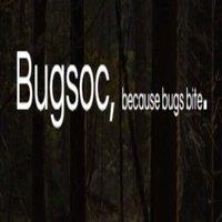 Bugsoc
