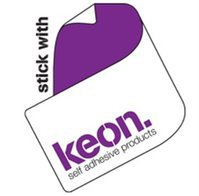Keon Labels
