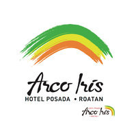 Hotel Posada Arco Iris